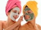 Según especialistas, no es aconsejable realizar tratamientos en la piel antes de ir a playa porque la hace más sensible.