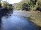 Las Cátedras UNESCO de RD ven urgente preservar las fuentes acuíferas.