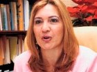 Marisol Tobal.