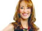 Soraya Castillo