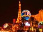 Las Vegas, Nevada, es una ciudad vibrante y pulsante. Es el destino de entretenimiento para adultos más grande del mundo.
