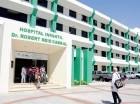 El deterioro de la salud en los centros asistenciales del Estado ha fortalecido la privatización de la medicina.