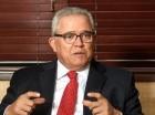 Domínguez Peña informó que por concepto de cobro (no por ventas) el CEA recibe cada día entre 1.8 y 2.5 millones de pesos.