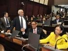 La Cámara de Diputados aprobó la reforma el martes.