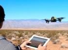 El uso de los drones debe ser regularizado y limitado a profesionales.