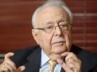 Antonio Isa Conde acusó a Abinader de sacarle provecho político al tema.