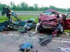 Cifras a de accidentes van en alza.