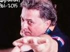 El Dj, productor y empresario Carlos Coll será velado hoy en la Blandino.