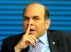 Pelegrín Castillo, exministro de Energía y Minas.