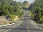 Autopista de Samaná.