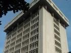 El BC interrumpió tres meses de bajas en la tasa de política monetaria.