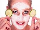 Exfoliarse e hidratarse la piel te ayuda a que esta se mantenga lozana a pesar de las altas temperaturas.