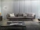 Si eliges los tonos suaves, dotarás a la estancia de un aire de relax y serenidad.