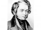 Sir Robert Hermann Schomburgk (N. 1804. Freyburg, Alemania; F. 1865, Schöneberg, Alemania).