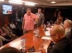 La Junta Central Electoral recibió propuestas de nueve empresas.
