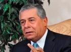 Roberto Salcedo.