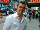 El director general de Ética e Integridad Gubernamental (DIGEIG), Marino Vinicio Castillo (Vincho).