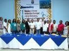 Seminario Derechos y Deberes del Servidor Municipal de la Transparencia y Redes Sociales.