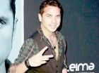 José Montoro es uno de los nuevos cantantes españoles que han escogido al país como base profesional.