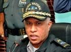 Manuel Castro Castillo.