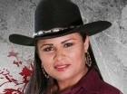 Elisa Guerrero. Fuente externa.