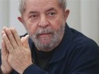 El expresidente de Brasil Luiz Inácio Lula da Silva.