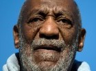 Cosby ha rechazado las acusaciones y afirma que las actividades sexuales fueron consensuales.