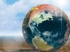 El cambio climático puede afectar a los ecosistemas de muchos modos.