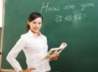 Aprender mandarín ayuda a los profesionales a lograr nuevas oportunidades profesionales.