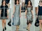 """Piezas de diseñadores como Chanel y Christian Dior se encuentran en """"Good as New""""."""