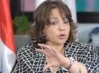 Yokasta Guzmán, directora de Compras y Contrataciones Públicas.