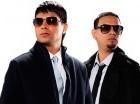"""El dúo de reggaetón Plan B actuará en el """"Verano Presidente."""