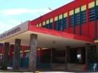 Casa Nacional del Partido Reformista Social Cristiano (PRSC).