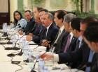 Mesa Presidencial de Fomento a las Exportaciones (MPFE).
