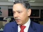 José Ricardo Taveras opinó en una visita a Multimedios del Caribe.