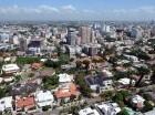 La economía dominicana tendrá el tercer mayor crecimiento de la región.