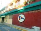La sede del Idecoop está ubicada en el Centro de los Héroes de la capital.