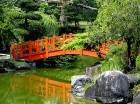 El evento se realizará en el Jardín Botánico de Santo Domingo.