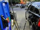 La gasolina premium costará RD$217.50 y el tipo regular RD$200.10.
