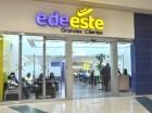 La nueva oficina de EdeEste brinda servicio de lunes a viernes de 9:00 de la mañana a 6:00 de la tarde y los sábados de 9:00 de la mañana a 12:00 del mediodía.