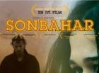 """La película """"Sonbahar"""" abrirá la cartelera del """"Ciclo de cine Turquía""""."""