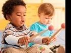 La música mejora y estimula las capacidades cognitivas de los niños.
