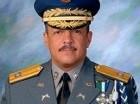 Nelson Peguero Paredes.