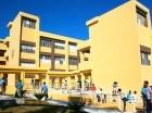 El año escolar se iniciará este lunes 17, en un acto que encabezará, en La Romana, el presidente Danilo Medina.