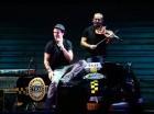 Ricardo Arjona es uno de los artistas latinos más impactantes del momento.