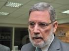 Roberto Rodríguez Marchena.