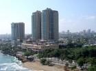 La Asociación de Hoteles de Santo Domingo apuesta al desarrollo turístico de la capital dominicana.
