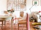 Con este estilo tienes la oportunidad de optar por un hogar más funcional, con el cual puedas disfrutar a plenitud cada espacio.