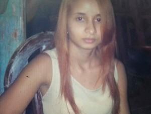 Joselín Marte Ventura tenía 21 años de edad.