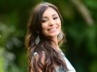 Cecile Prieto.